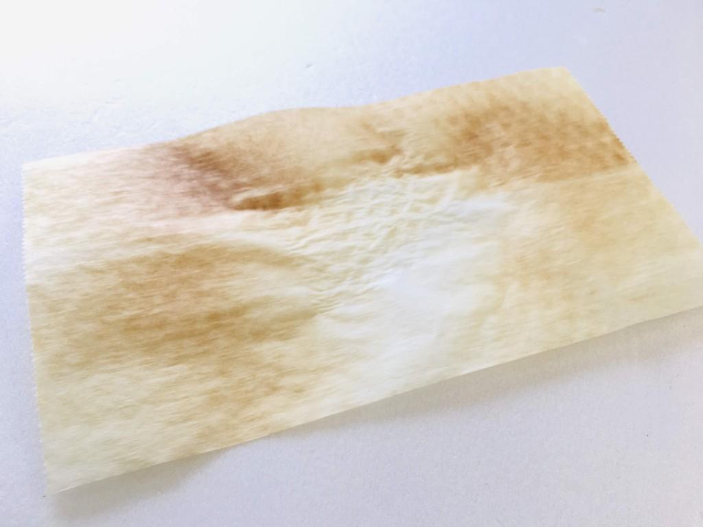 cookingsheet-ovenpaper (10)