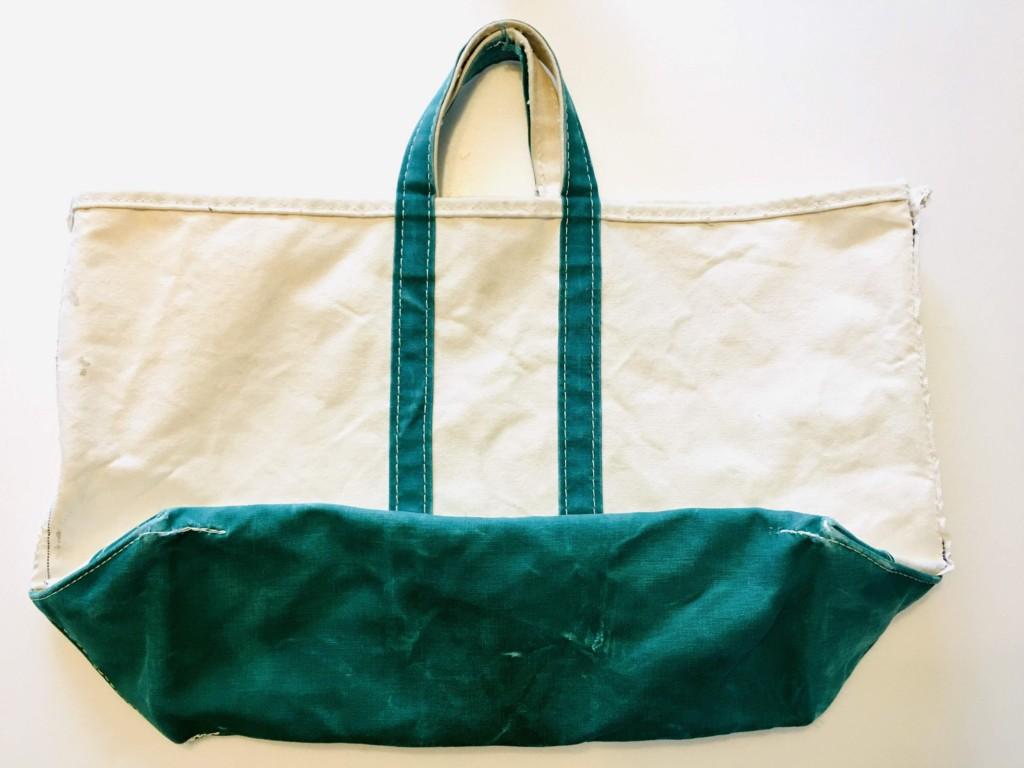 ecology-bag (1)