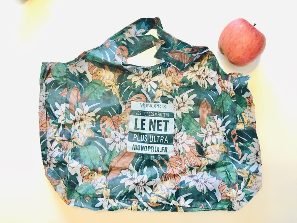 ecology-bag (11)