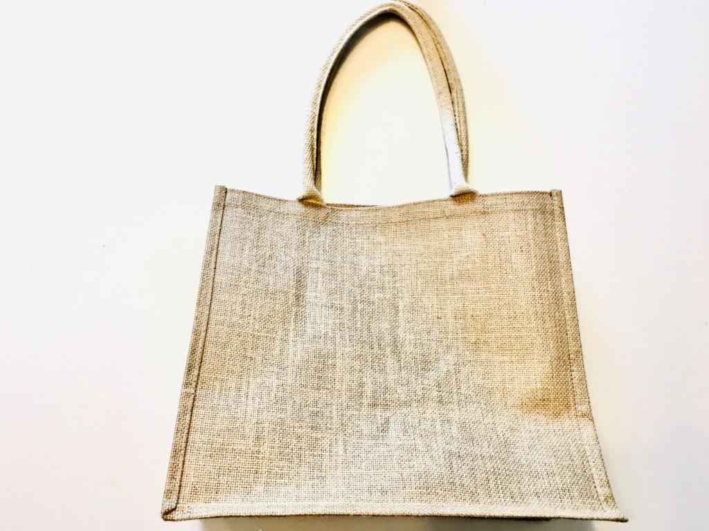 ecology-bag (17)