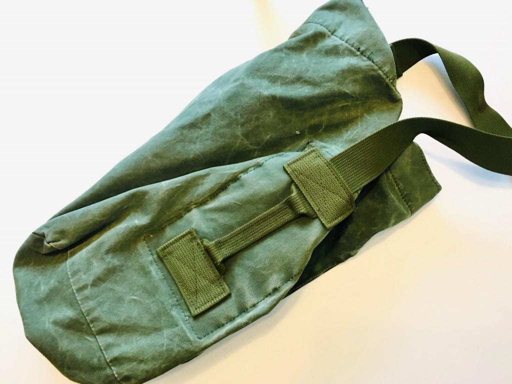 ecology-bag (18)
