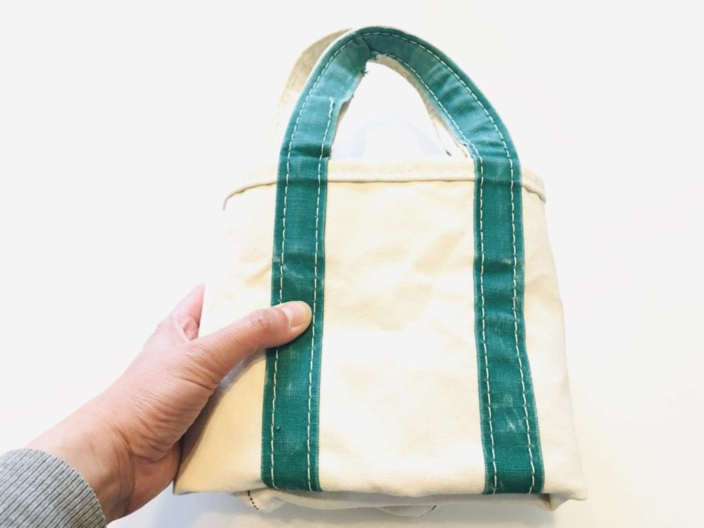ecology-bag (2)