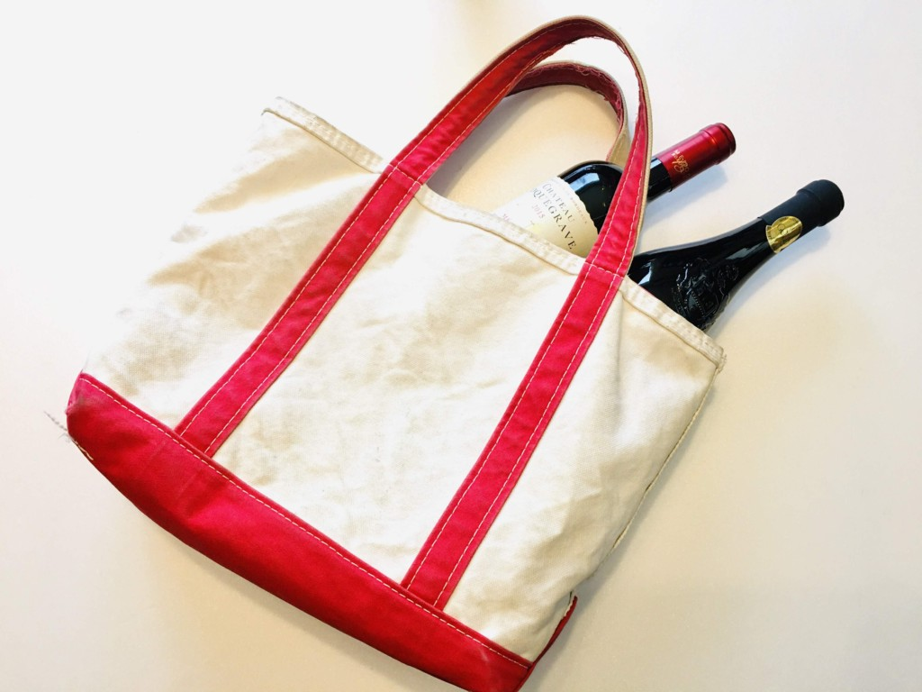 ecology-bag (3)
