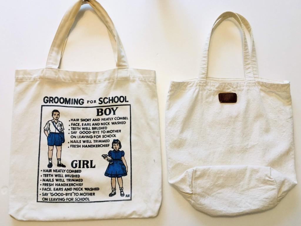 ecology-bag (4)