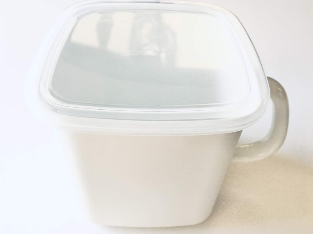 noda-enamel-stocker (1)