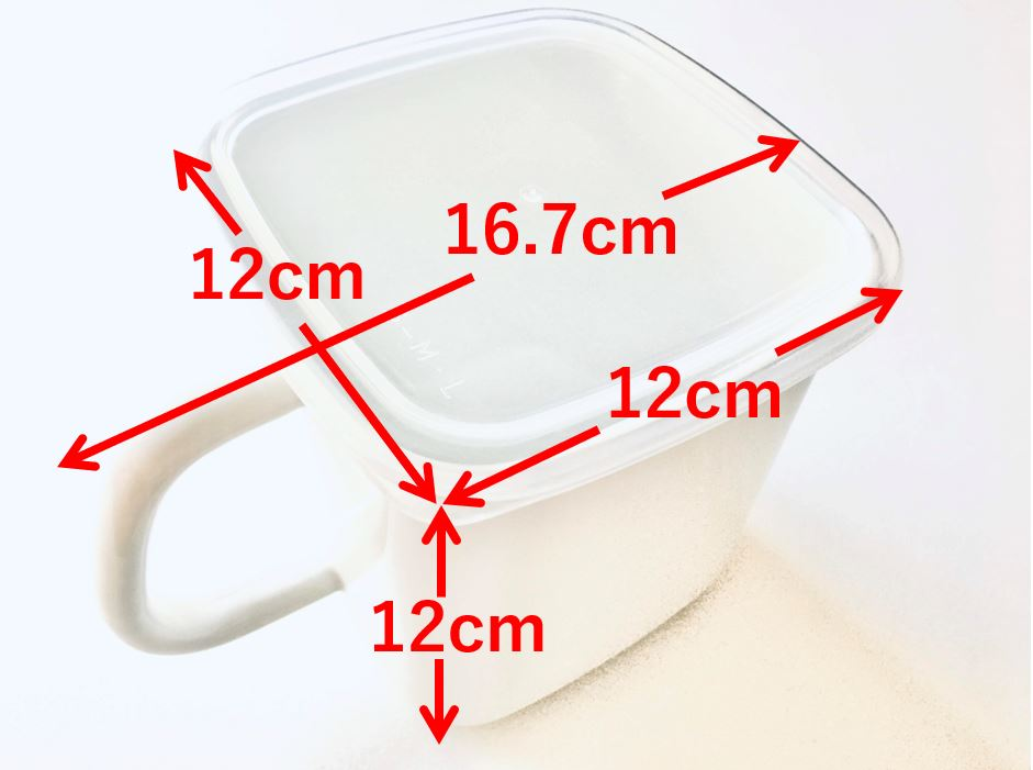 noda-enamel-stocker (3-1)