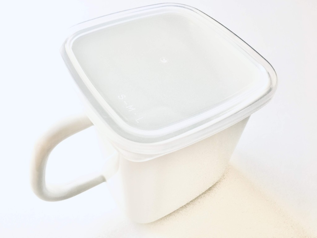 noda-enamel-stocker (3)