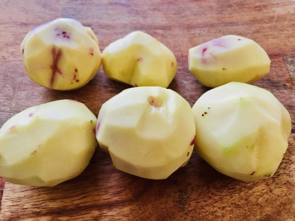 potato-galette (1)
