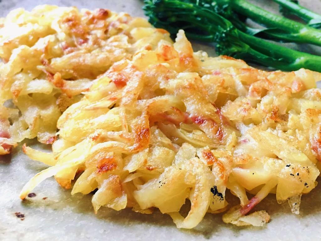 potato-galette (15)