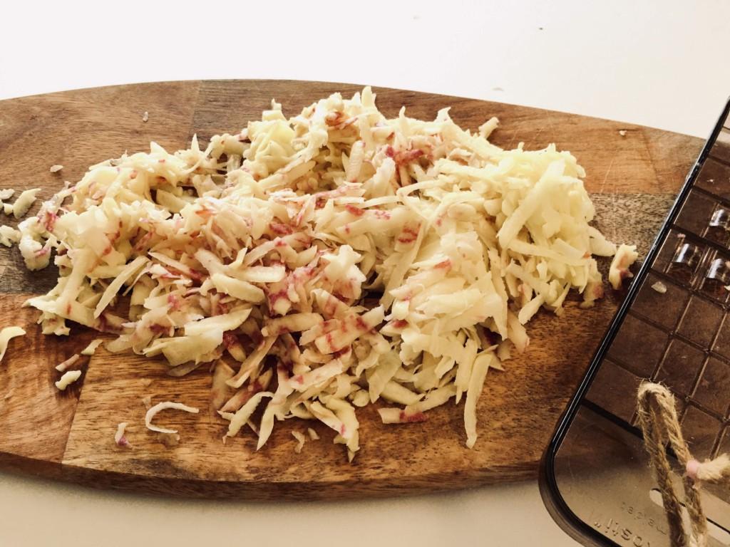 potato-galette (5)