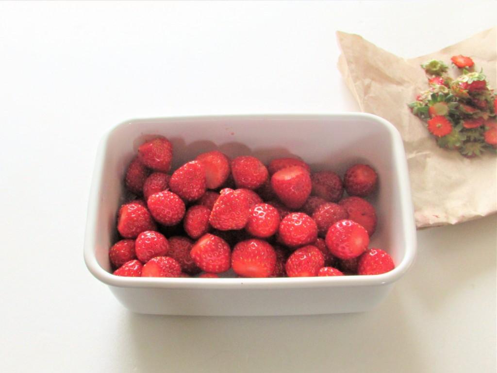 strawberryjam-honey (2)