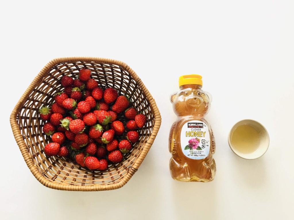 strawberryjam-honey (8)