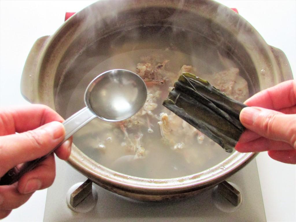tai-arajiru-recipe (11)