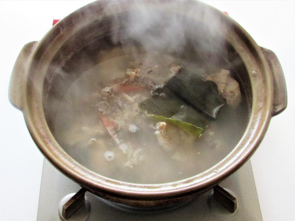 tai-arajiru-recipe (12)