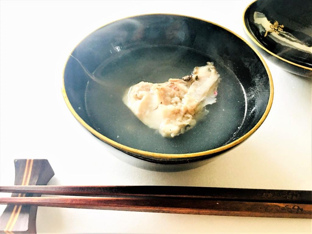 tai-arajiru-recipe (13)