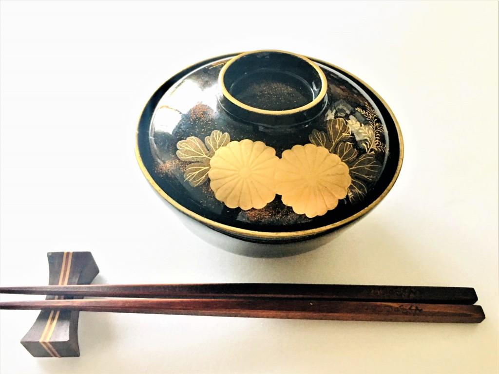 tai-arajiru-recipe (14)