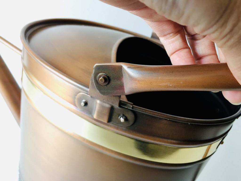 water-can (2),joro,Costco