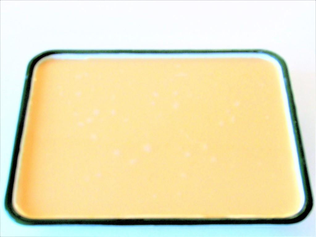 enamel-caramel-pudding (0)