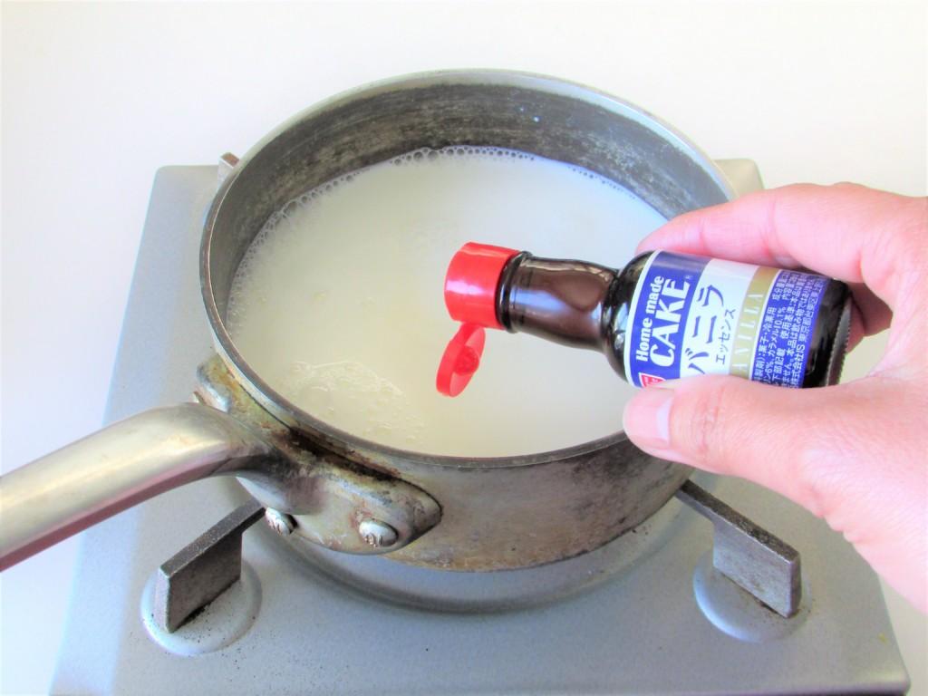 enamel-caramel-pudding (30)