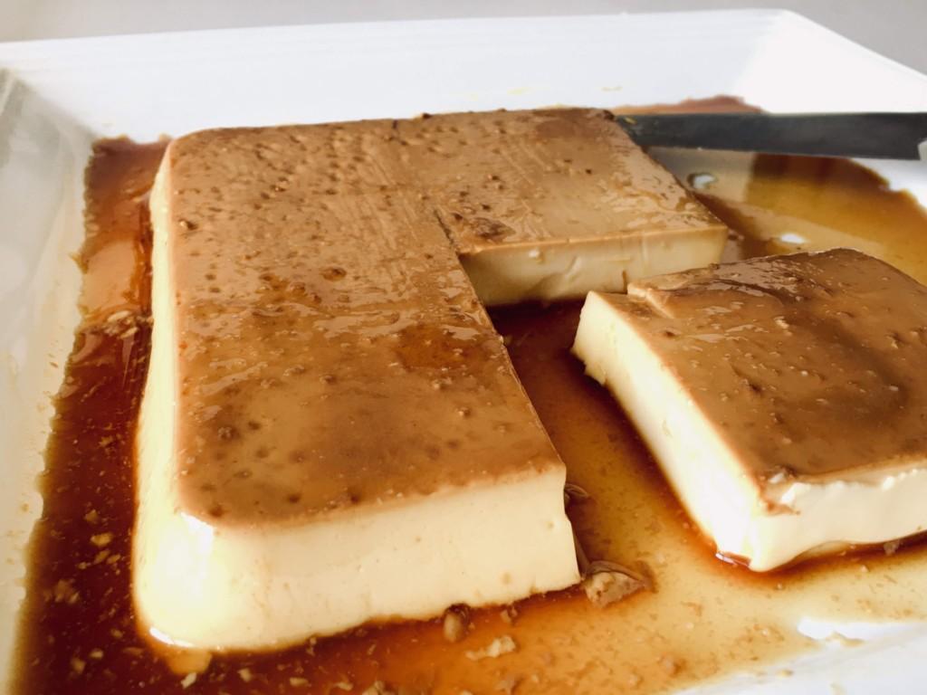 enamel-caramel-pudding (28)