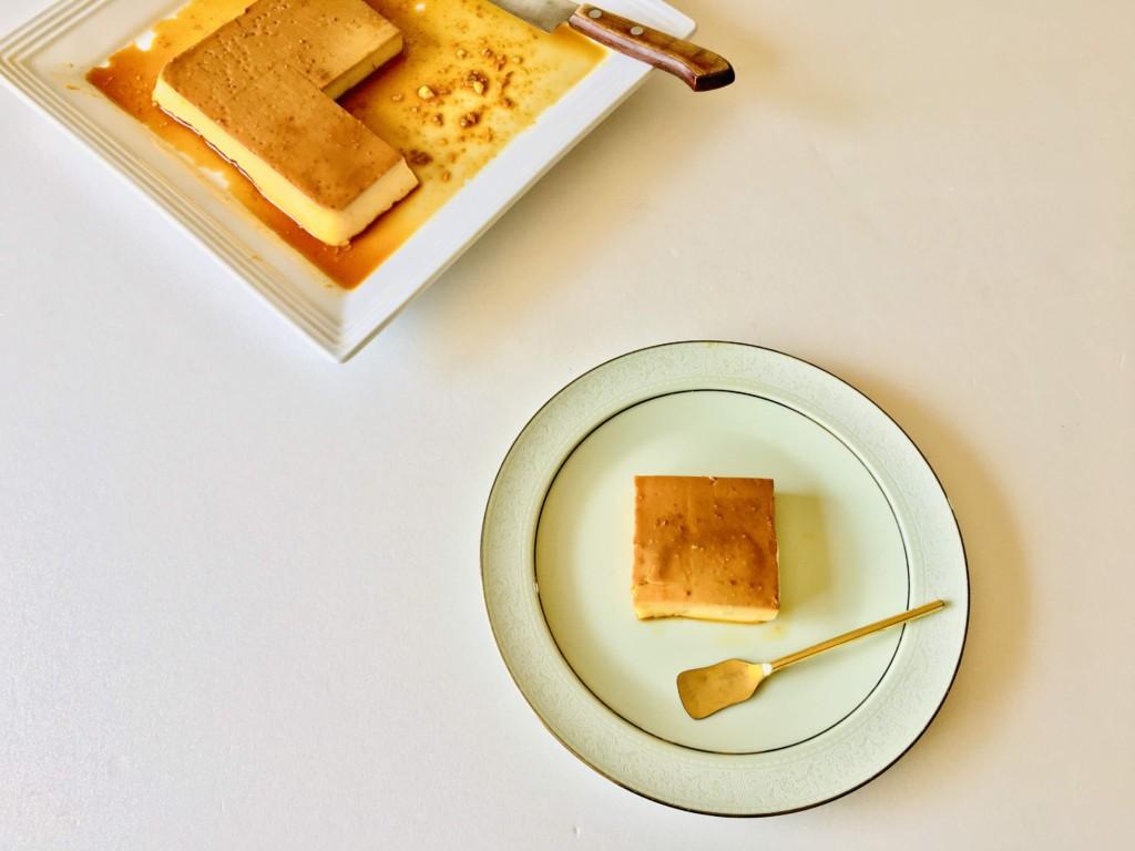 enamel-caramel-pudding (29)