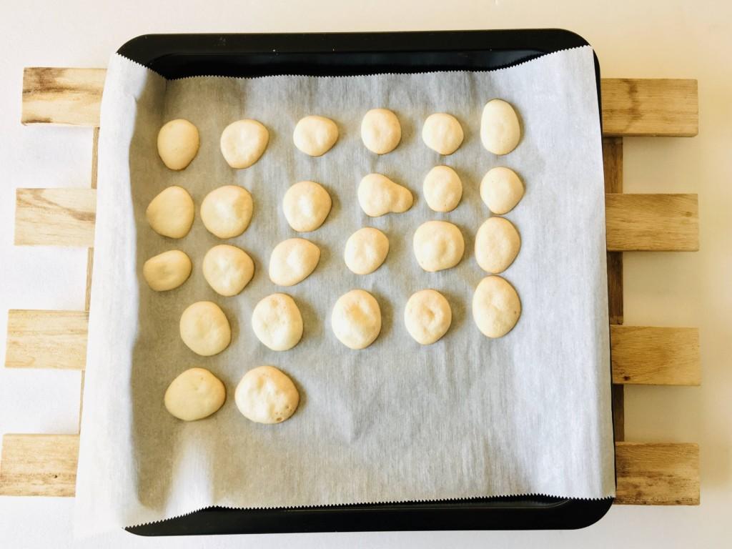 meringue-cookies (14)