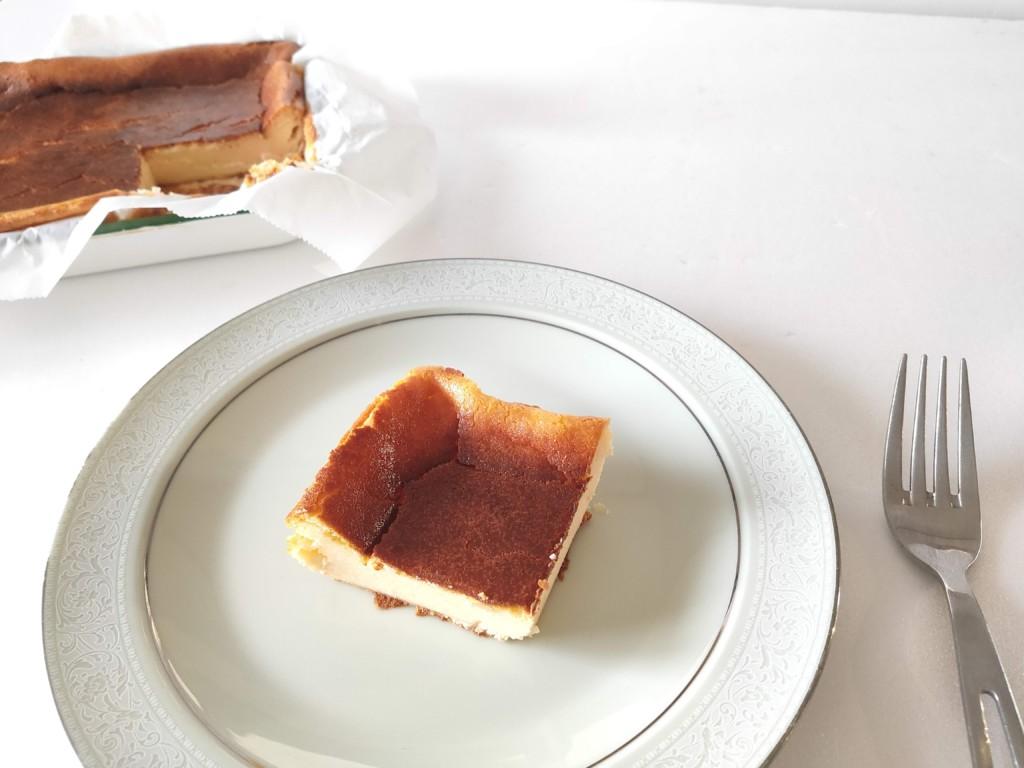 noda-enamel-Baked cheese cake (19)
