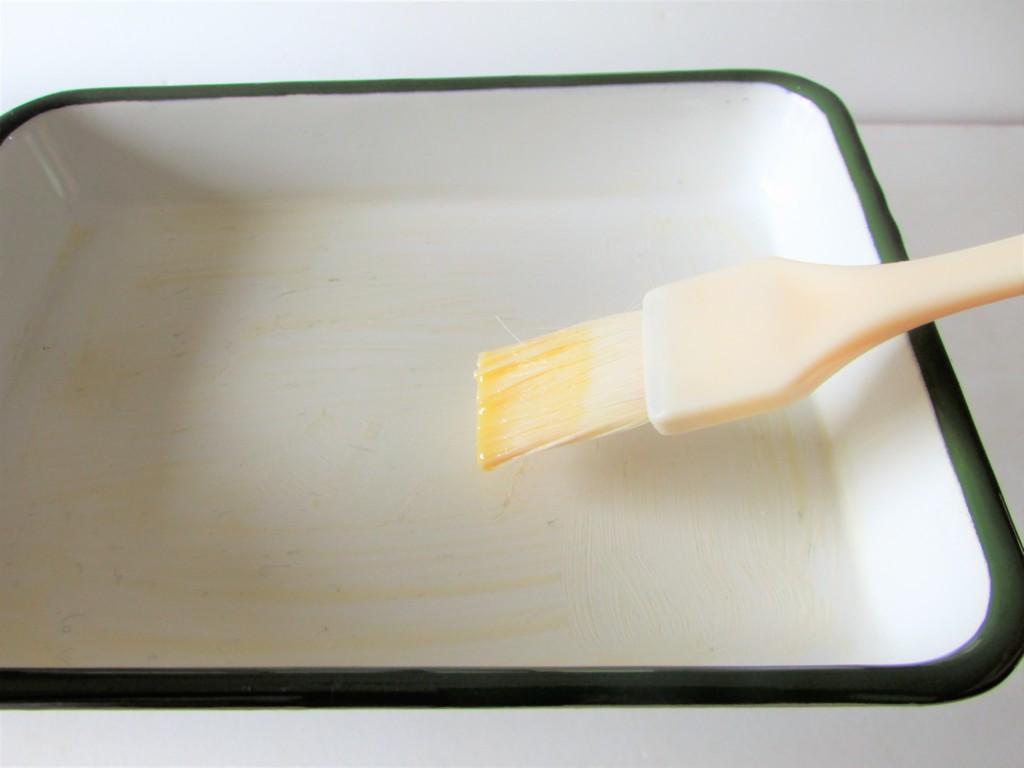 noda-enamel-Baked cheese cake (3)