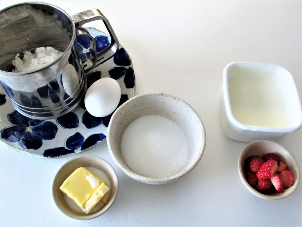 strawberry-rollcake (1)