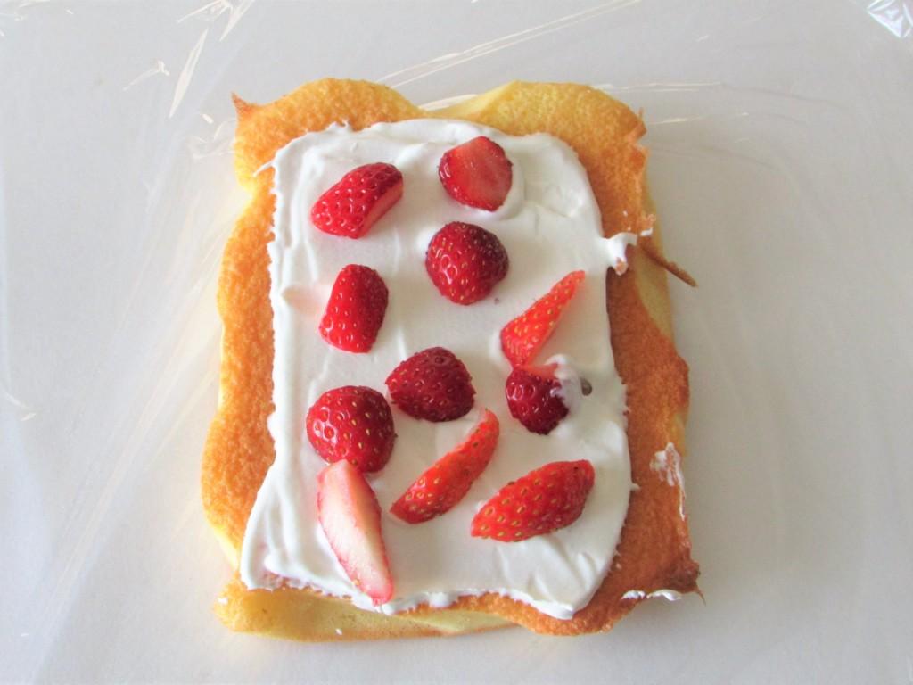 strawberry-rollcake (28)