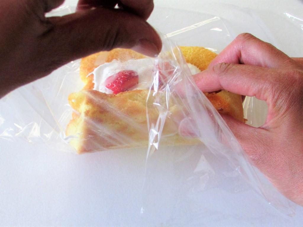 strawberry-rollcake (30)