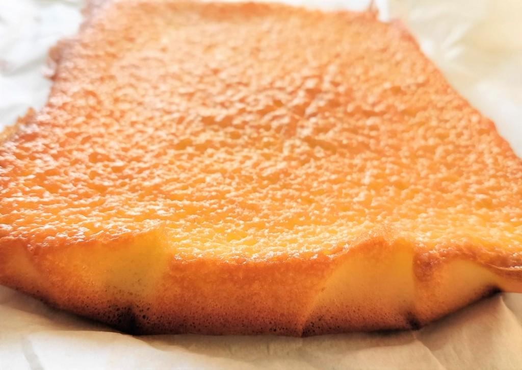 strawberry-rollcake (33)