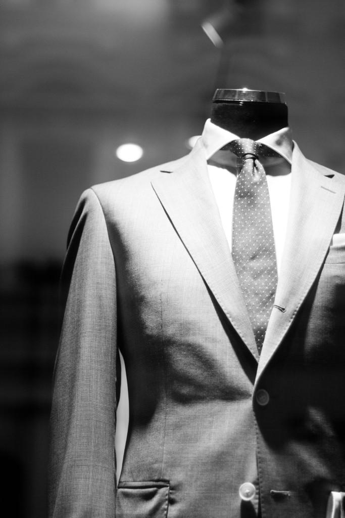 asa,linen,suit-2