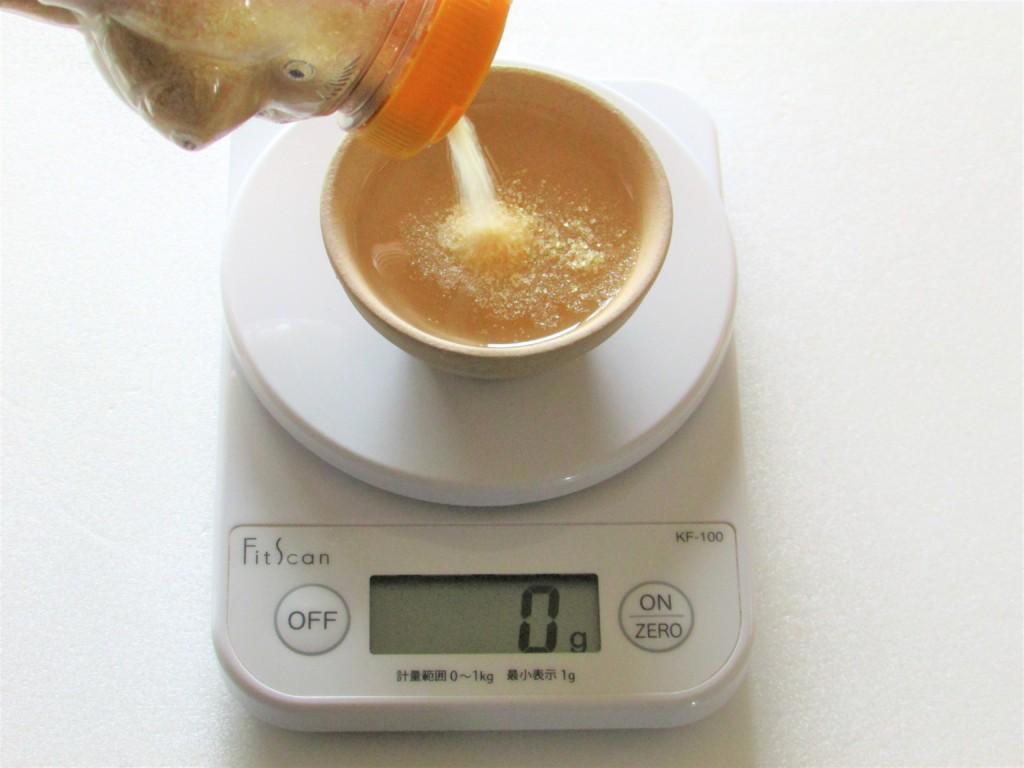 banana-pudding-recipe-nodaenamel (1)