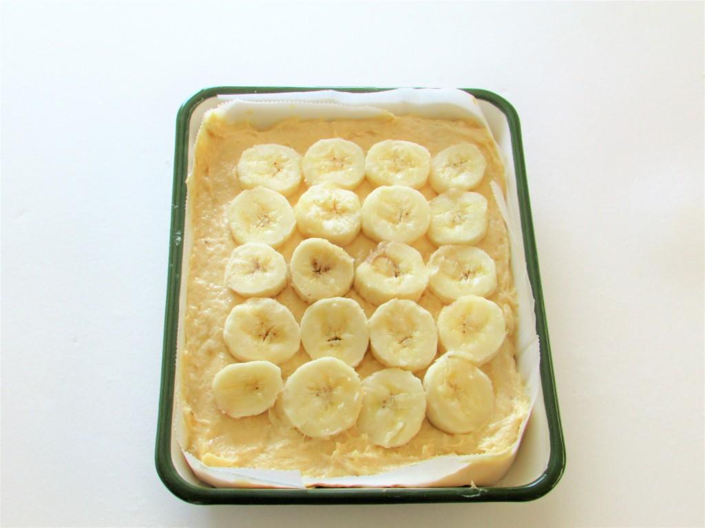bananacake-nodaenamel (15)