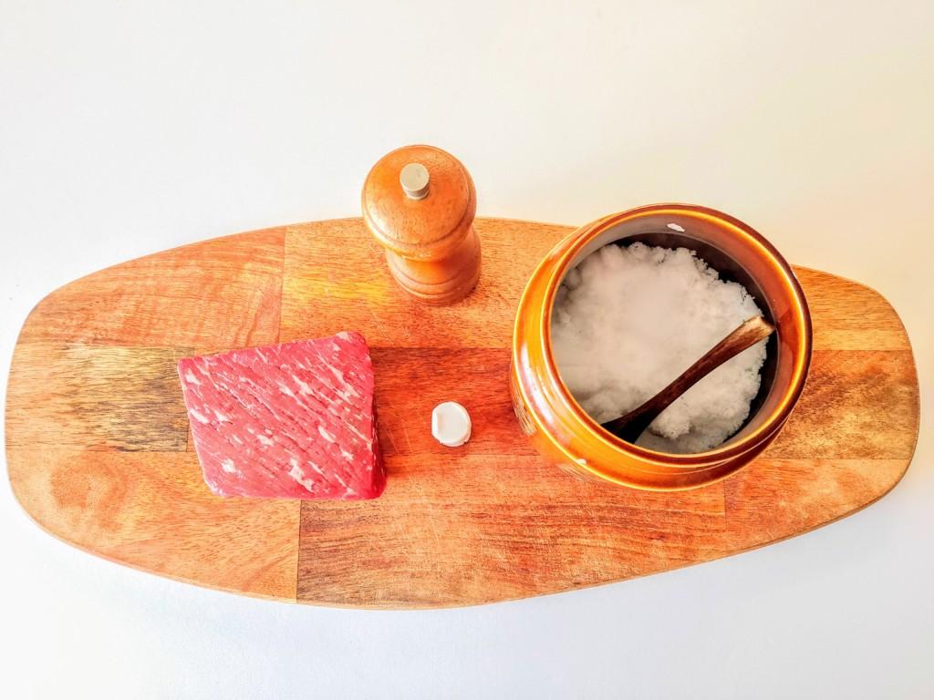 beef-tataki-recipe (1)