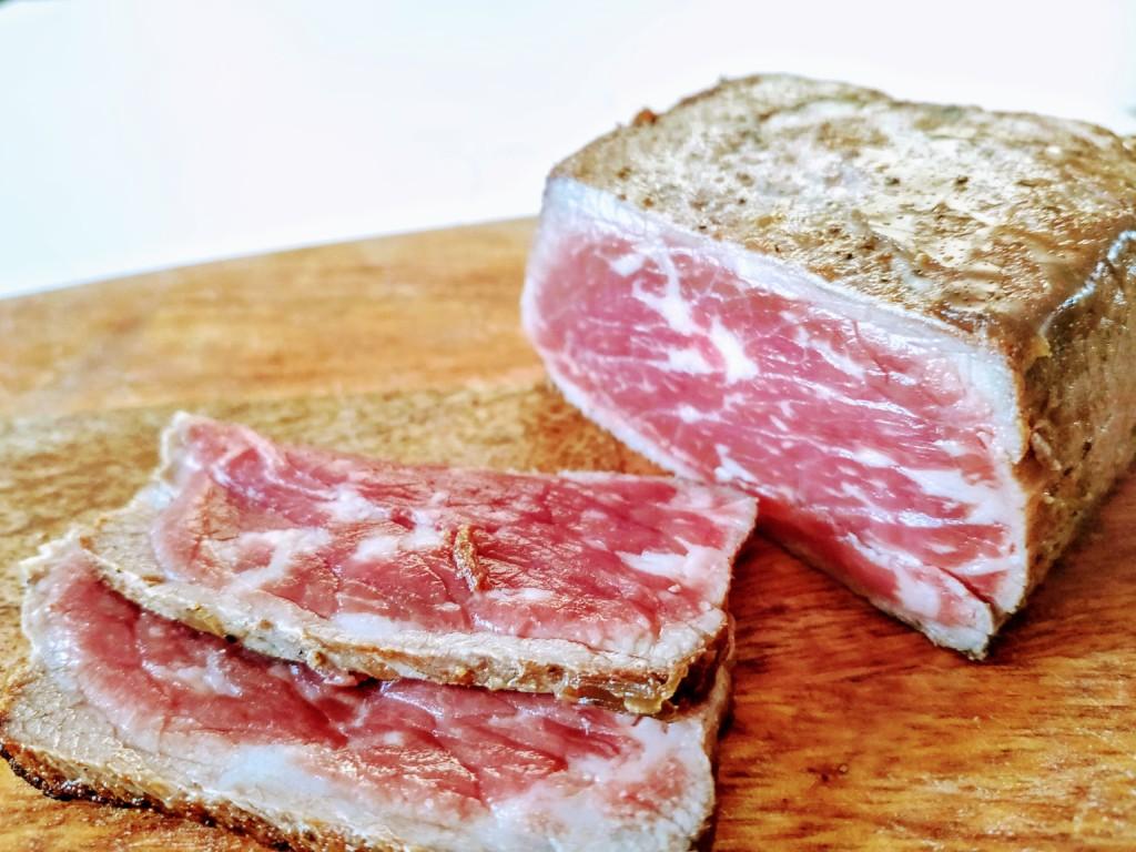 beef-tataki-recipe (13)