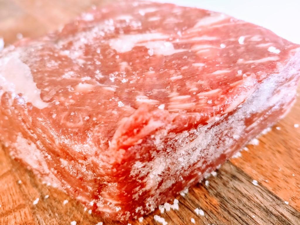 beef-tataki-recipe (3)