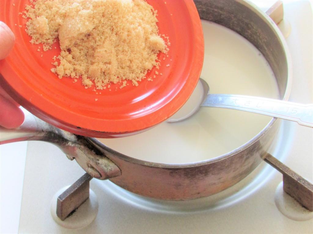 milkpudding-nodaenamel (5)