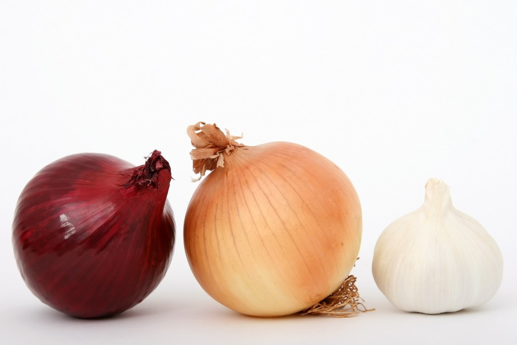 onion,garlic-2