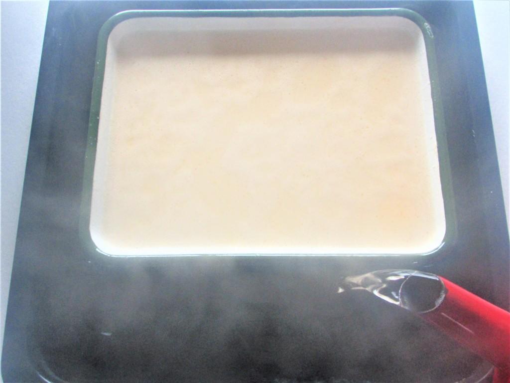 Creme brulee (13)