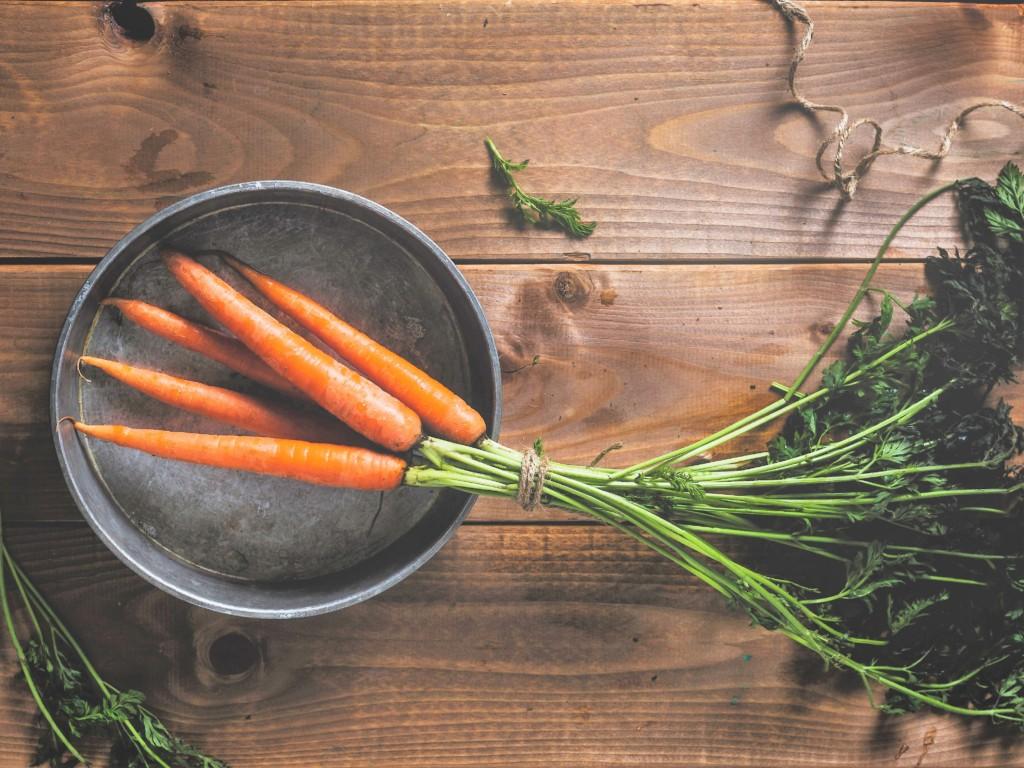 carrot-10