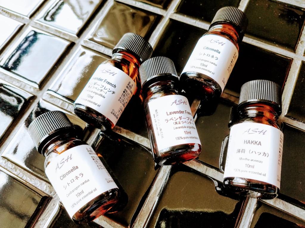 ASH aromaoil-2