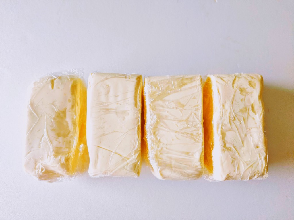 Costco,creamcheese-4