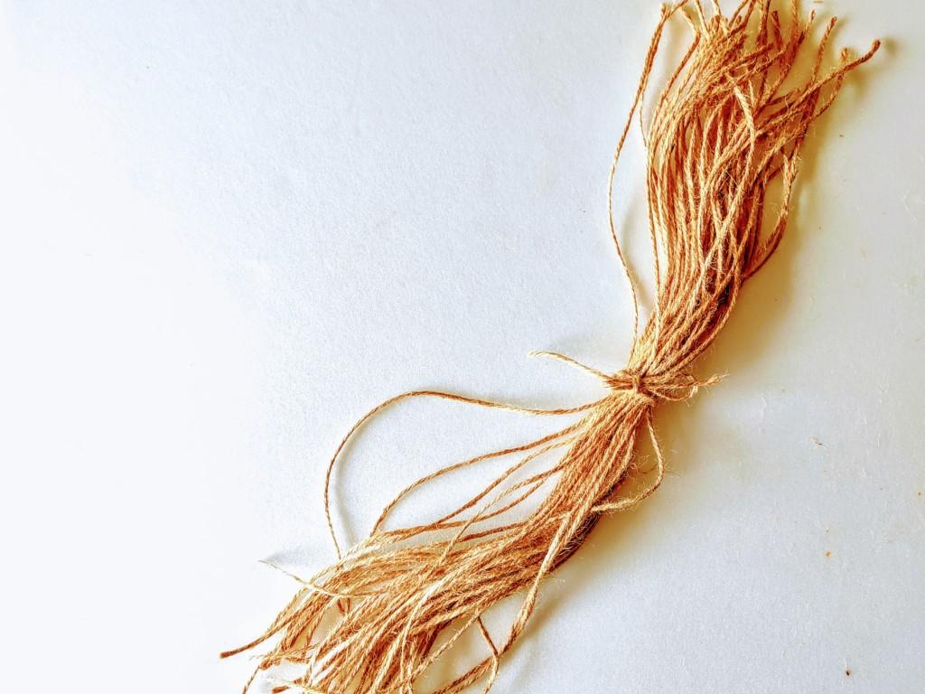 asahimo,hemp string-3