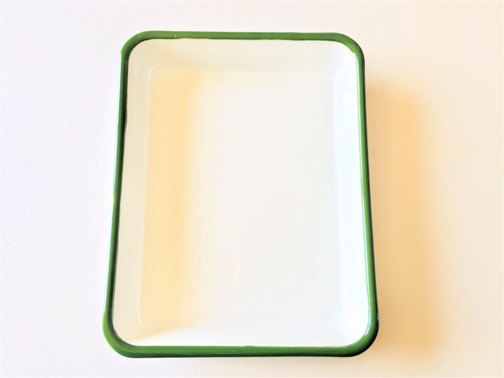 noda-enamel-recipe-4