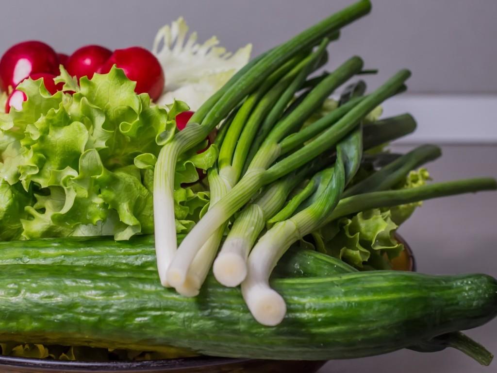 cucumbers-10-1