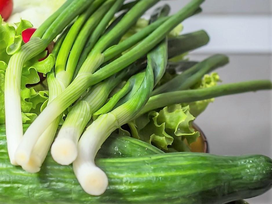 cucumbers-10-2