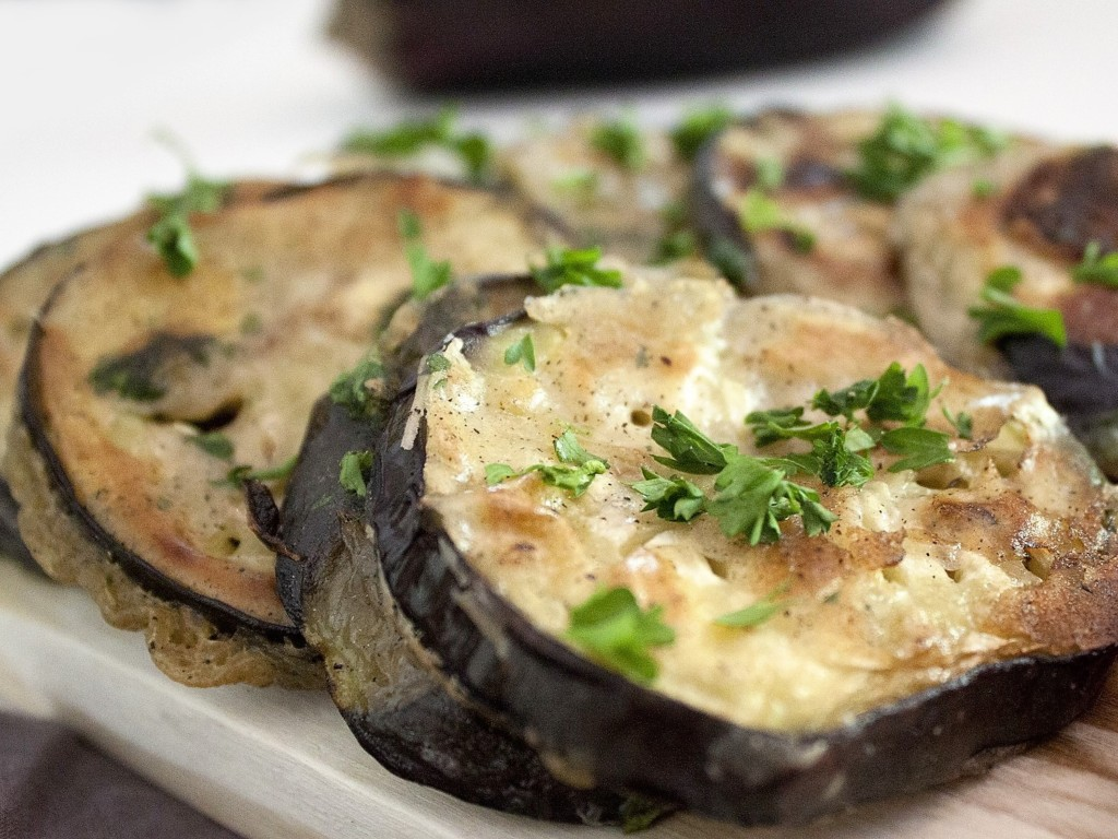 eggplants,parsley-3