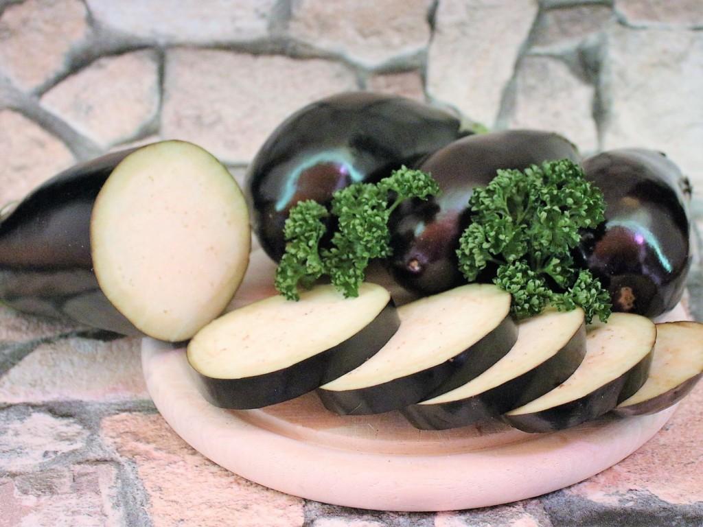 eggplants,parsley-5